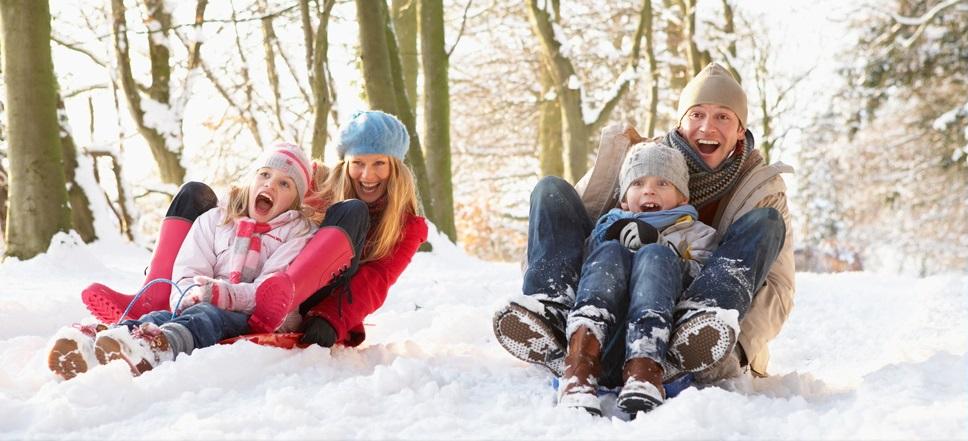 Картинки по запросу парк отдыха забава зимой фото
